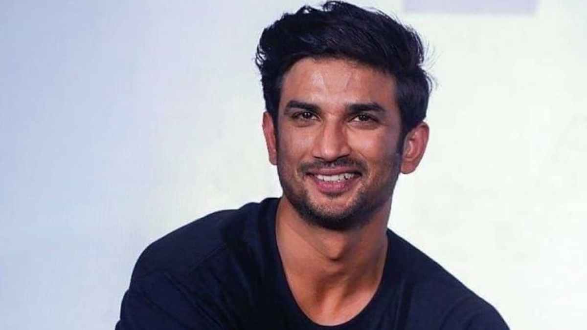 Demand for CBI probe into Sushant Singh Rajput's death cuts across party lines