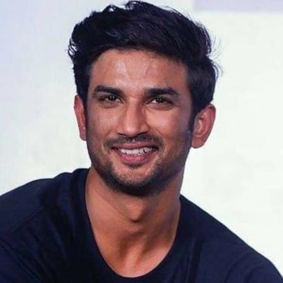 Sushant Singh Rajput Suicide: 'Tensile' test for cloth used by actor to hang himself