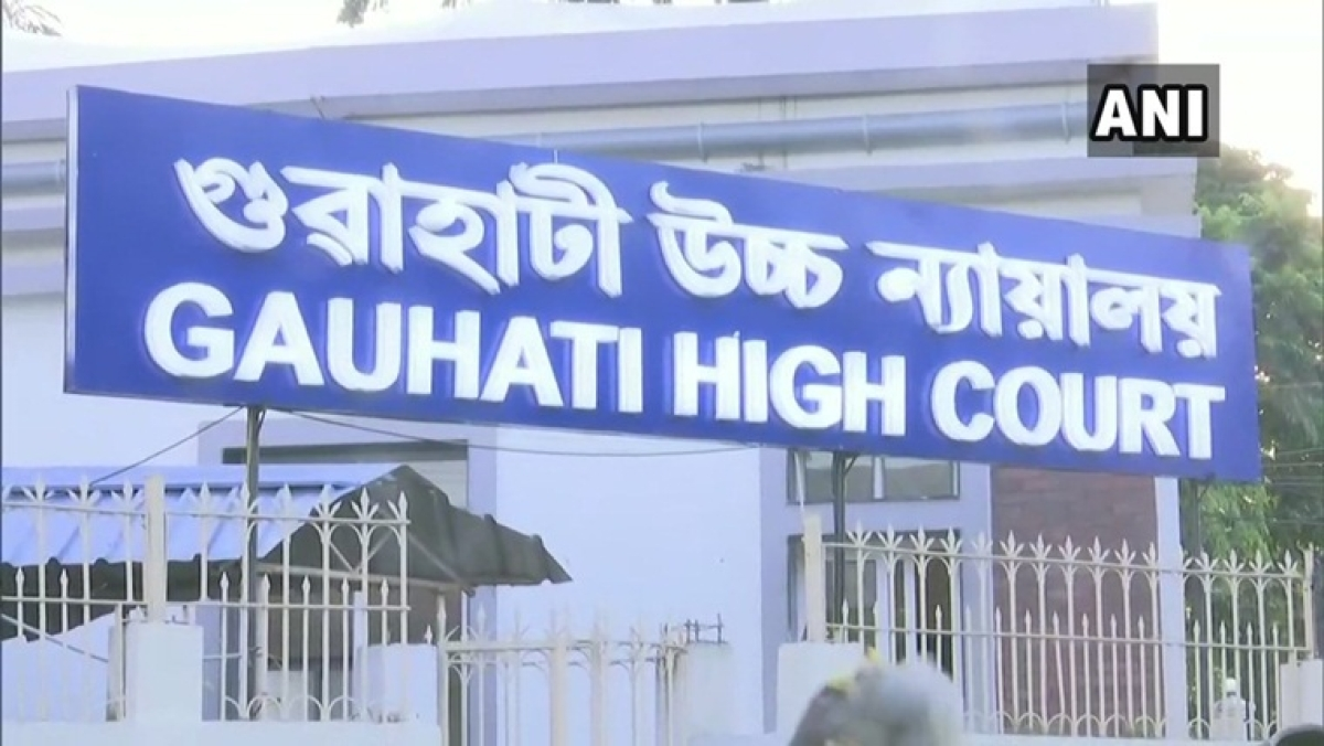 Gauhati HC passes judgement in favour of woman who was detained before being declared foreigner