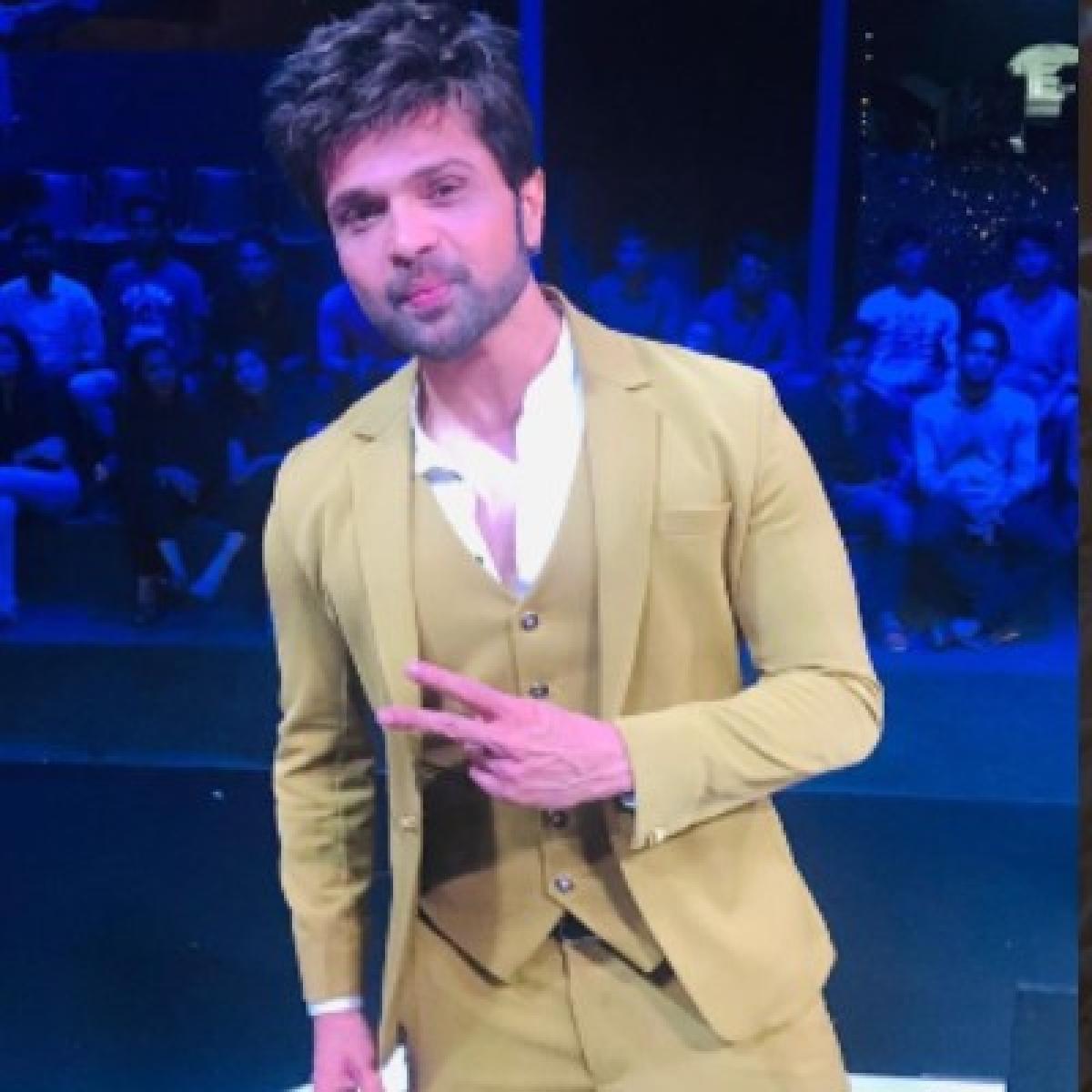 After Ranu Mondal, Himesh Reshammiya signs 'Indian Idol 11' contestant Sunny for a song