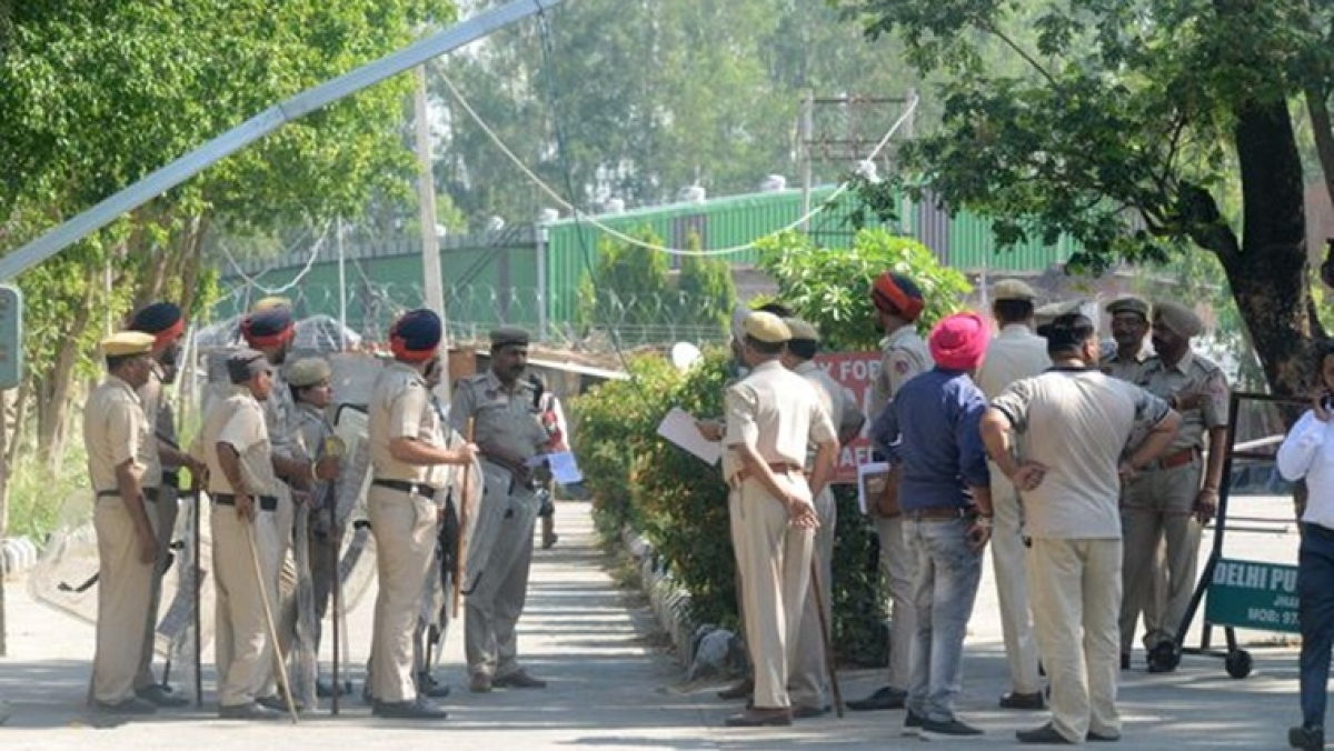 To prevent crime against women, Ludhiana police launch free night pick-and-drop facility for women