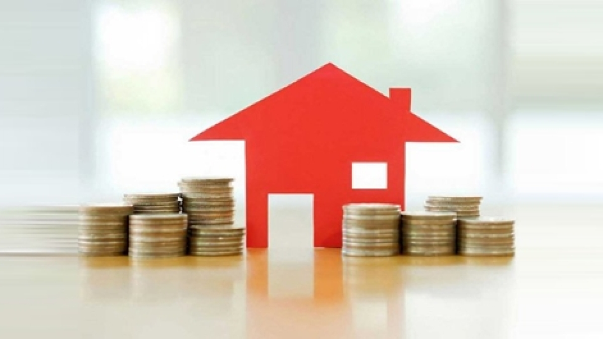 Coronavirus Pandemic to impact affordable housing sale: Report