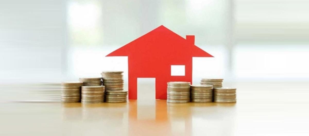 Housing sales slump 22% in July-December