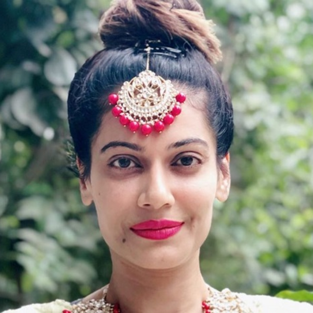 Payal Rohatgi says she was arrested by Rajasthan Police for making a video on Motilal Nehru
