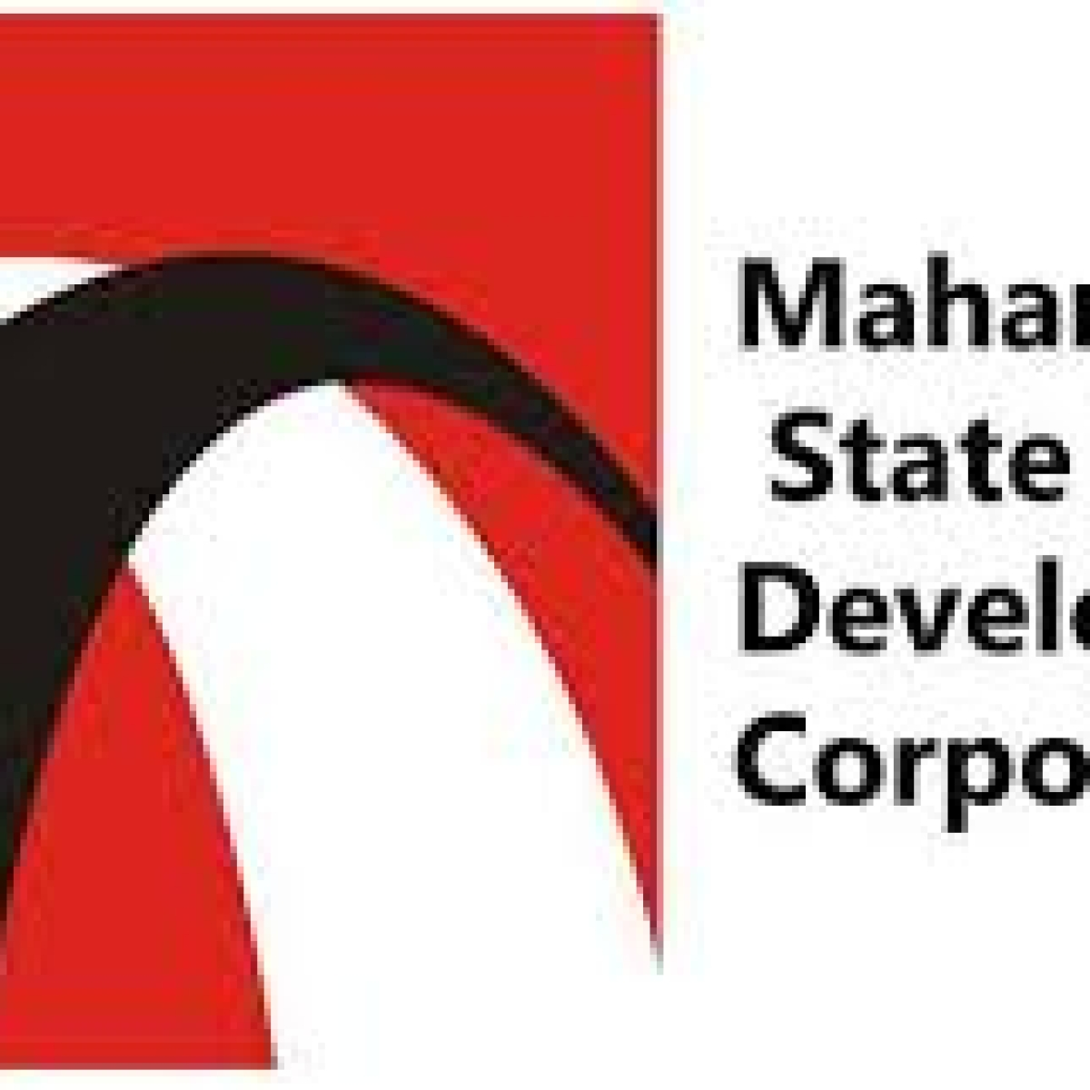 Radheshyam Mopalwar gets fourth extension as MSRDC VC and MD up to May 2021