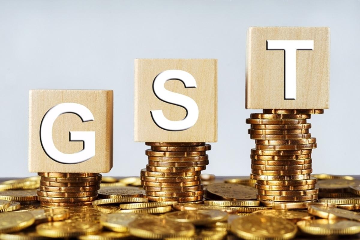 Finance Commission talks on GST stabilisation