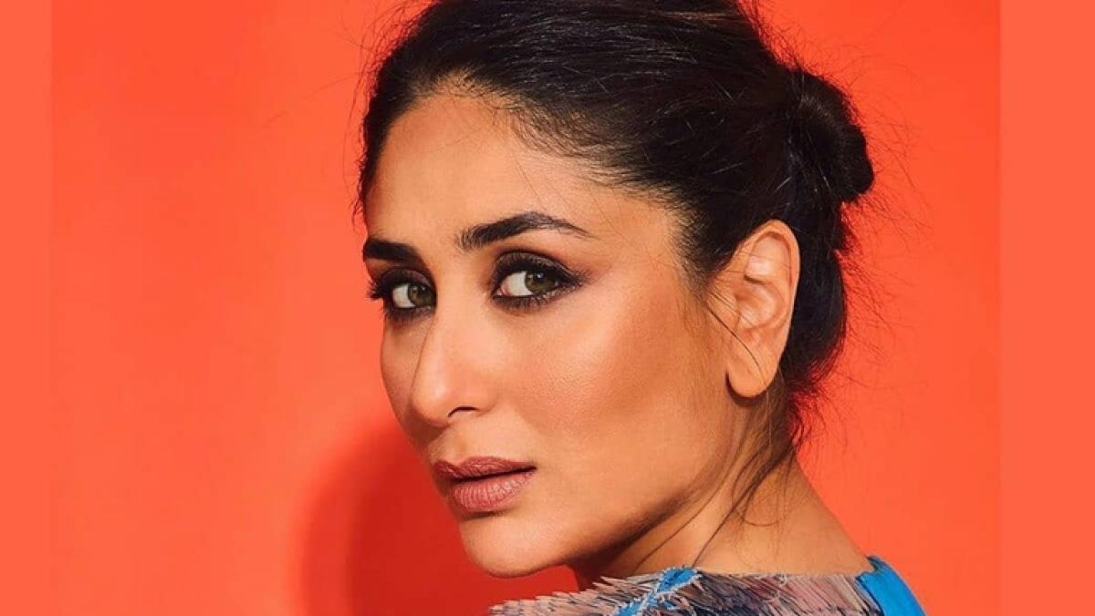 Kareena Kapoor Khan Birthday Special: Top 5 performances of the versatile actress