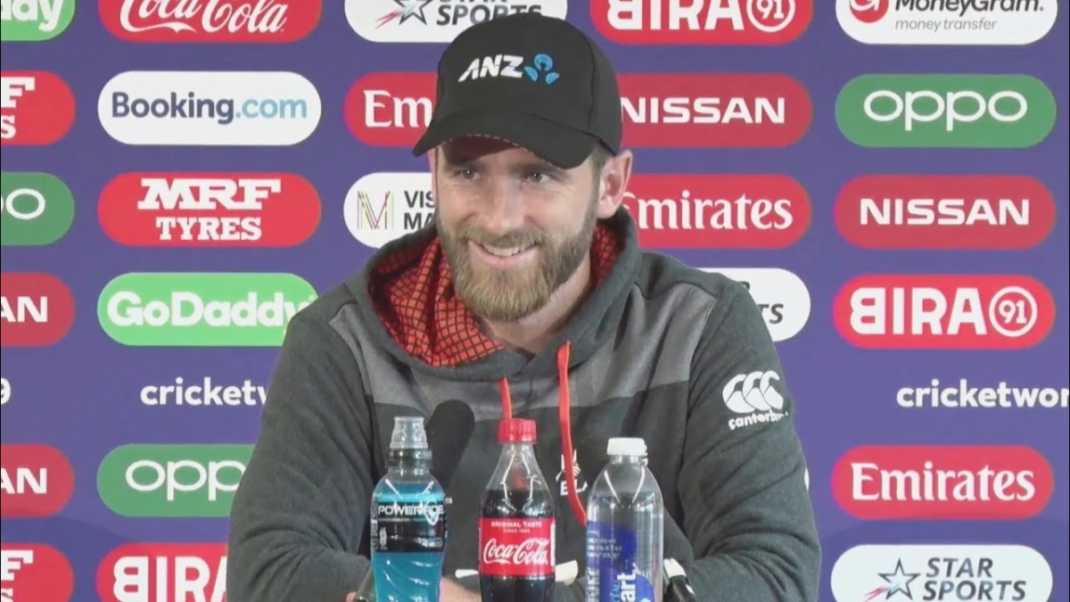 Aus vs NZ: Kane Williamson urges more fighting spirit from New Zealand in 3rd Test