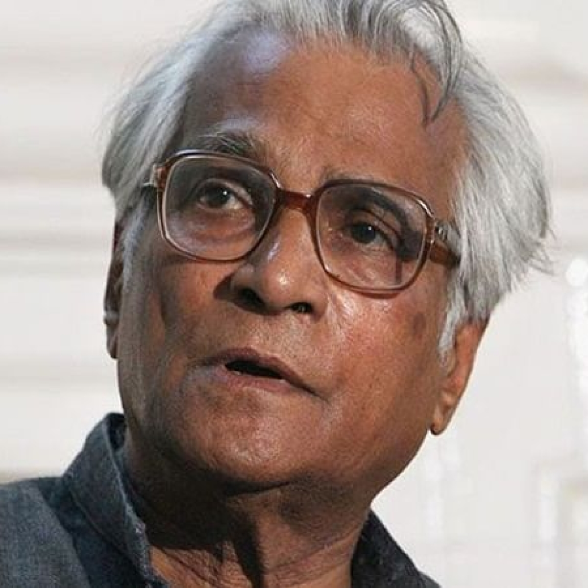George Fernandes Death Anniversary: Lesser-known facts about the man who ordered Coca-Cola to leave India