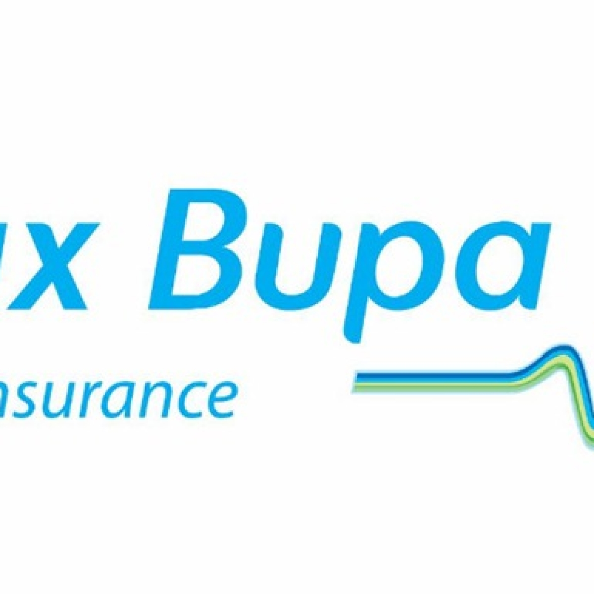 IRDAI approves 51 per cent stake acquisition in Max Bupa Health Insurance by True North