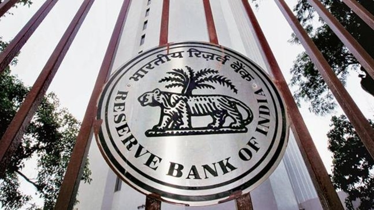 RBI announces OMO for sale, purchase of govt securities of Rs 10,000 cr