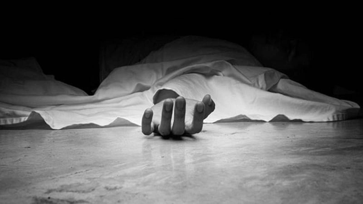 Mumbai: Motorman finds body of 25-year-old man on railway tracks