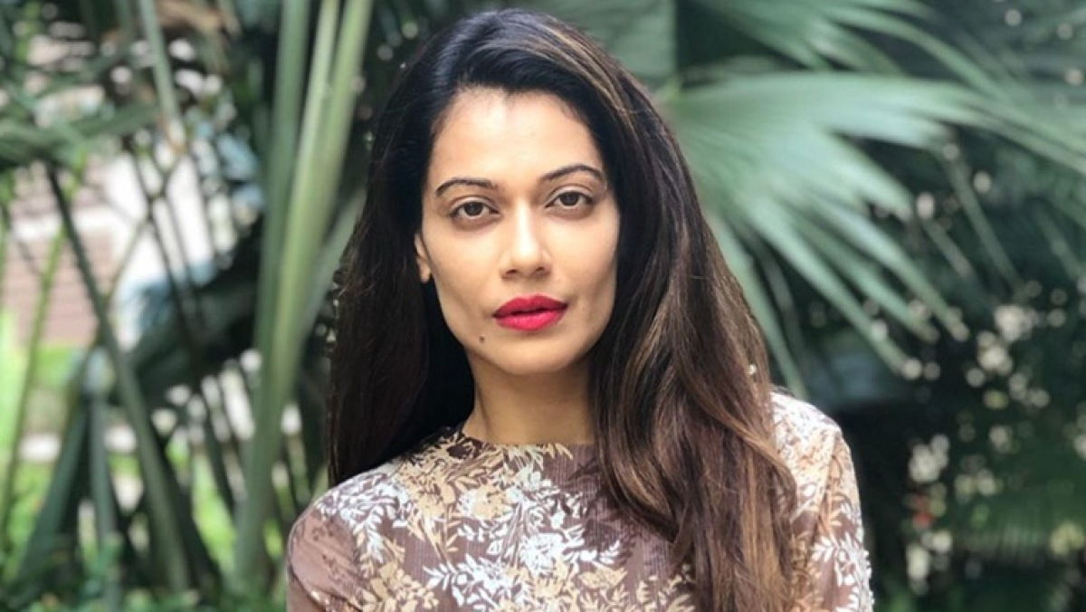 'When bhakts are burnt by the very fire they stoke': Twitter trolls Payal Rohatgi over Yes Bank crisis