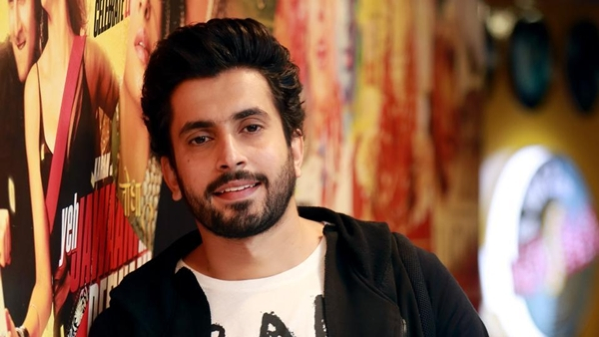 Sara Ali Khan, Kiara Advani are beautiful and attractive: Sunny Singh