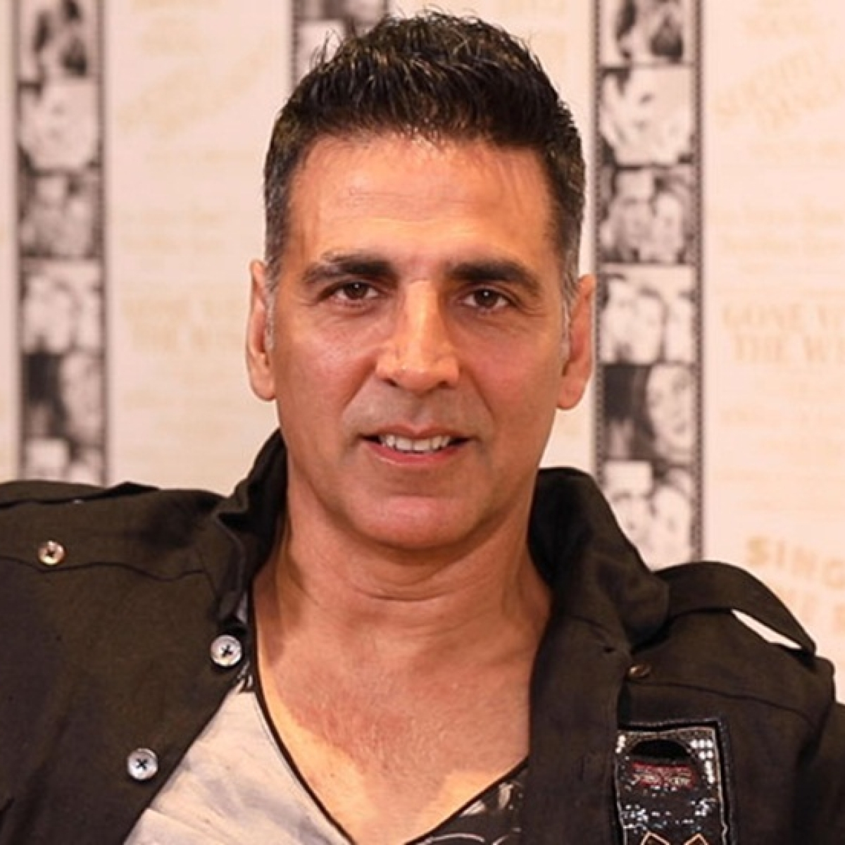 Akshay Kumar teams up with YRF for a big budget action comedy