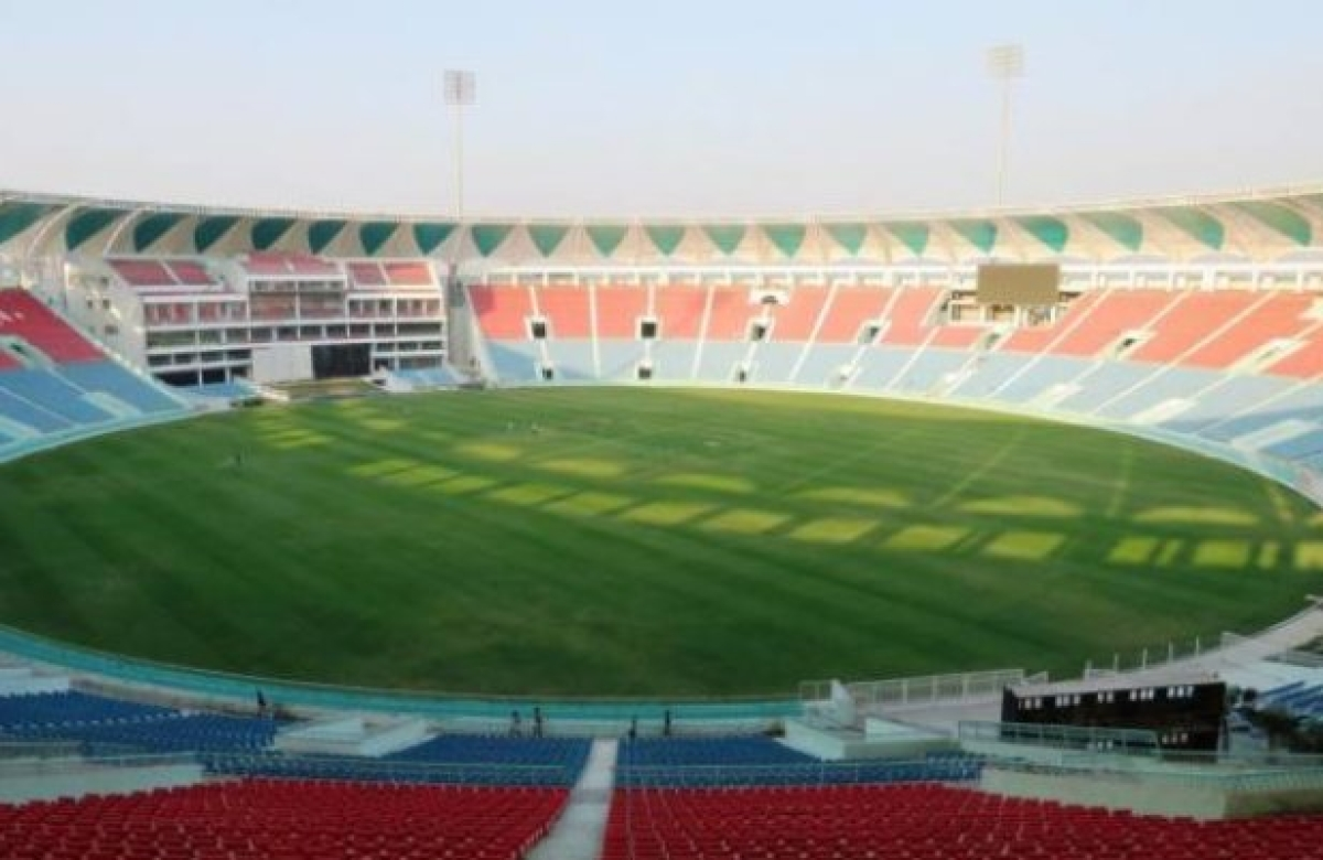 Kings XI and Delhi Capitals set to duke it out, for Lucknow?