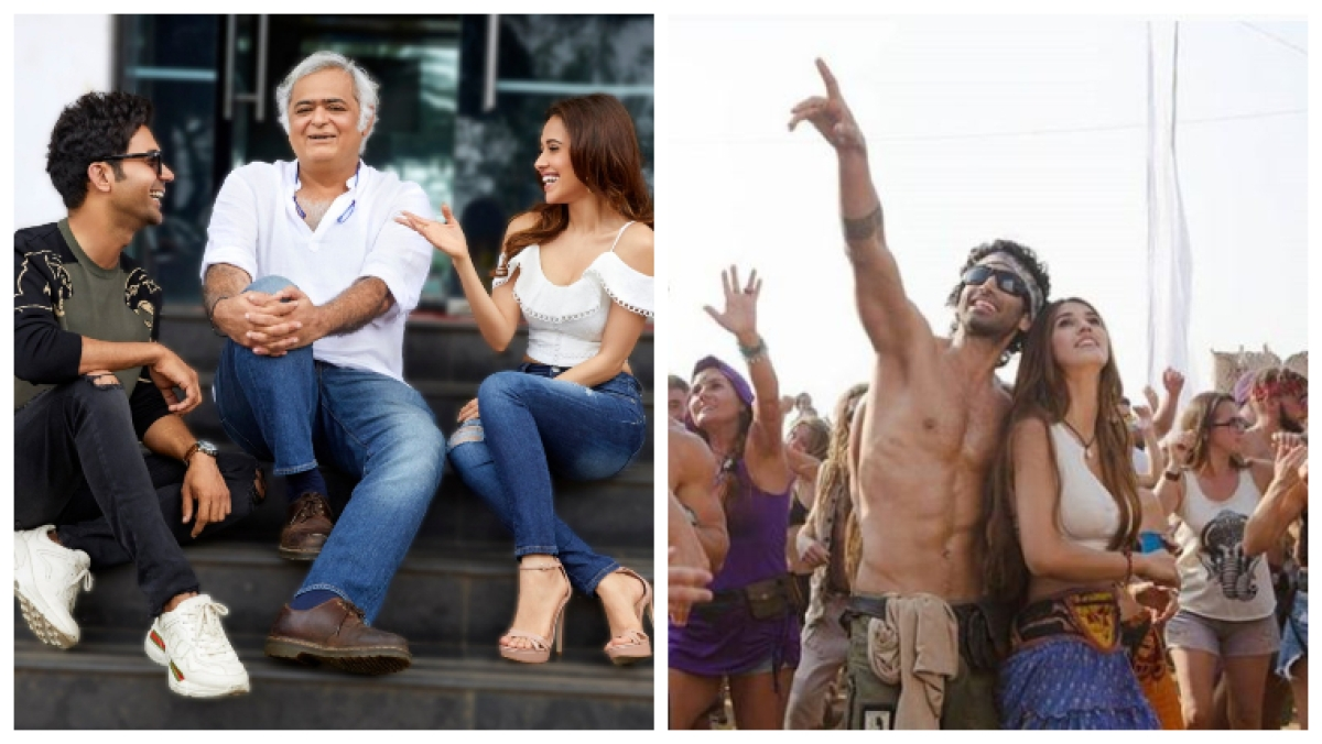 Aditya Roy Kapur and Disha Patani's 'Malang' preponed; Rajkummar Rao's 'Chhalaang' postponed