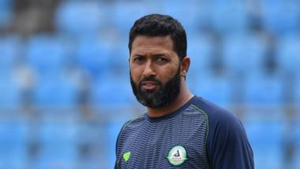 After 260 first-class matches and 19,410 runs, Wasim Jaffer decides to hang up his boots