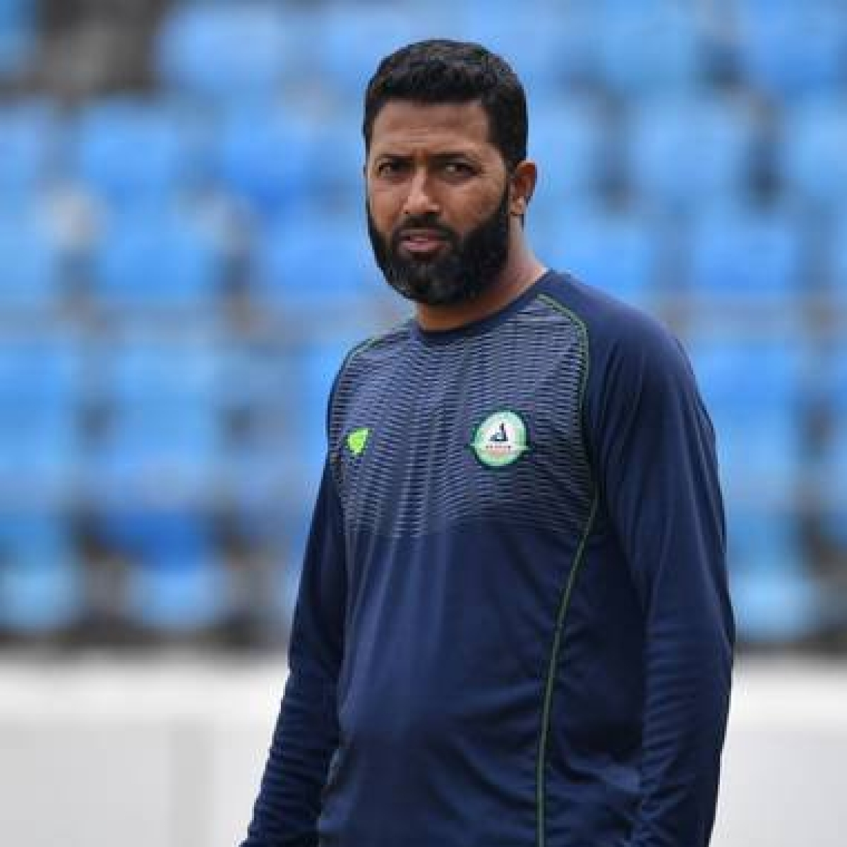 Wasim Jaffer appointed as KXIP batting coach