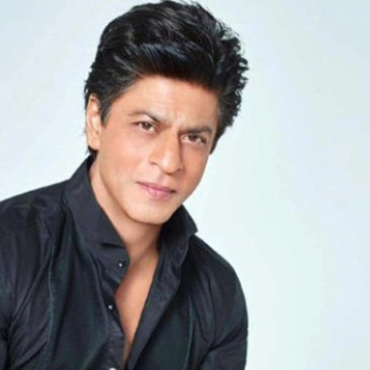 Shah Rukh Khan green lights Rajkumar Hirani's next?