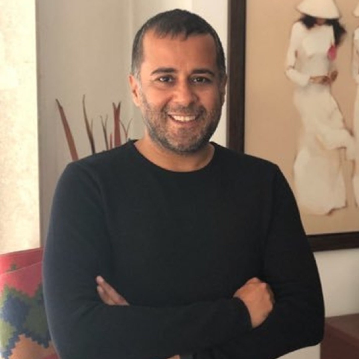An ode to Chetan Bhagat: The man who taught Indians to read English