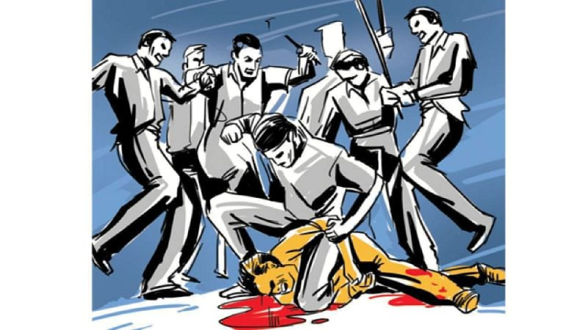 Coronavirus in Mumbai: Domestic help a prickly issue, building secretary beaten up for not letting house help enter