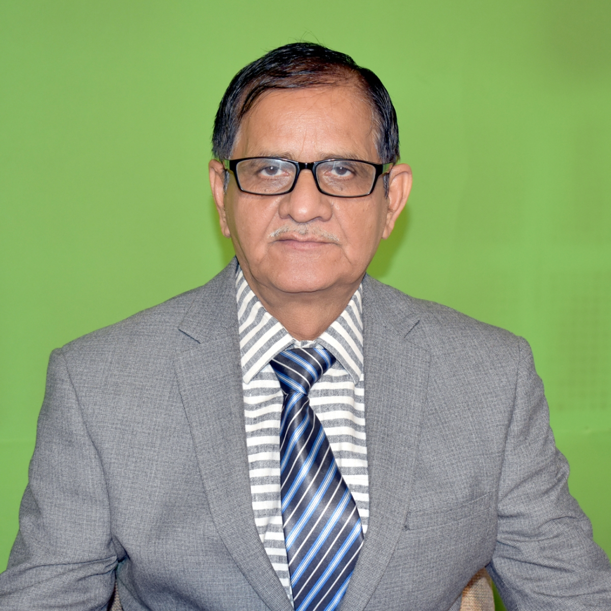 Bhopal: MCU rector too named in FIR