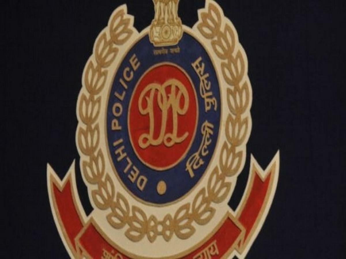 Delhi police battling with fake posts on social media