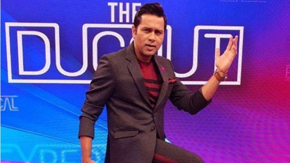 No one is given IPL contract because he is someone's friend's son: Former India opener Aakash Chopra