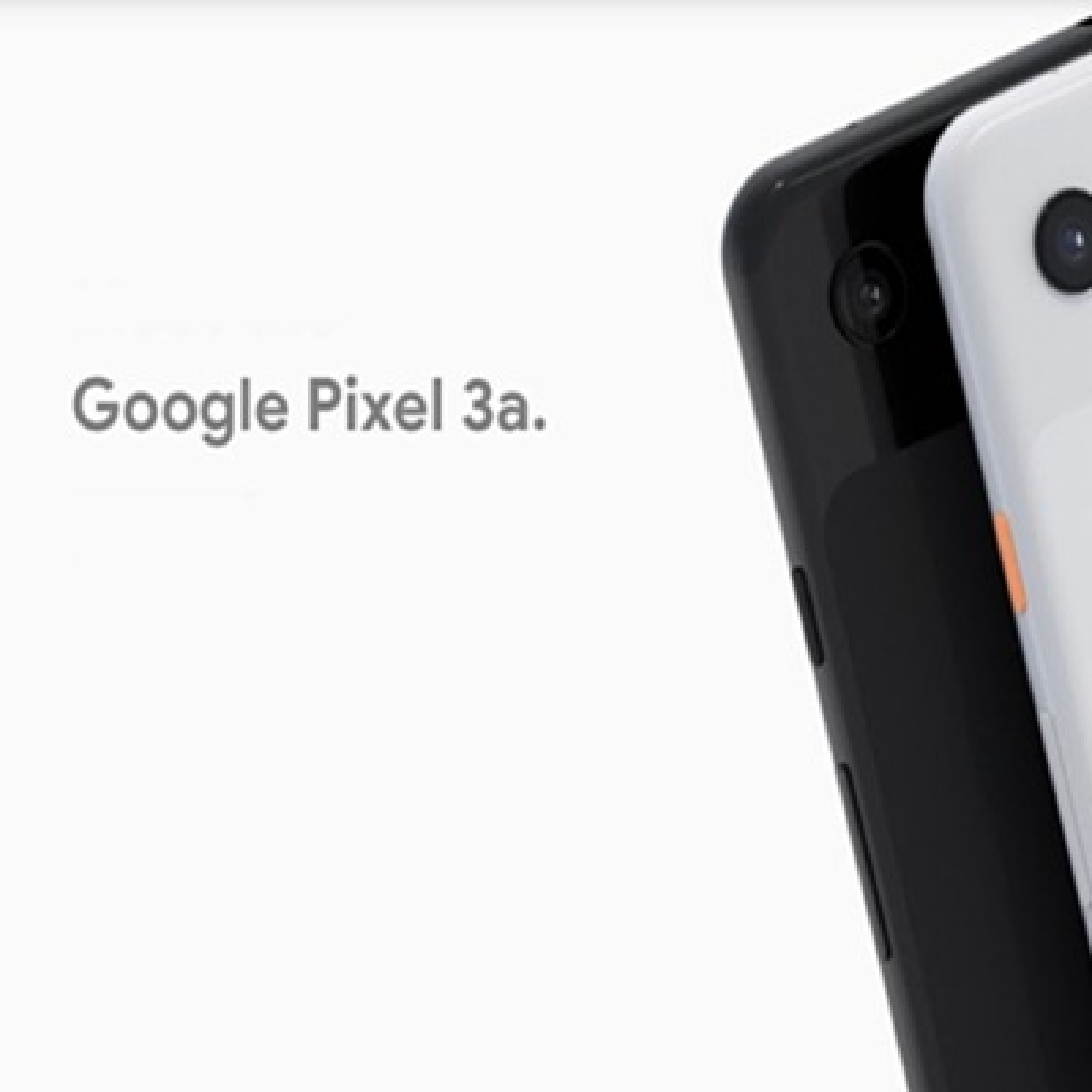 Pixel 4 recording app now available for Pixel 2, 3 and 3A