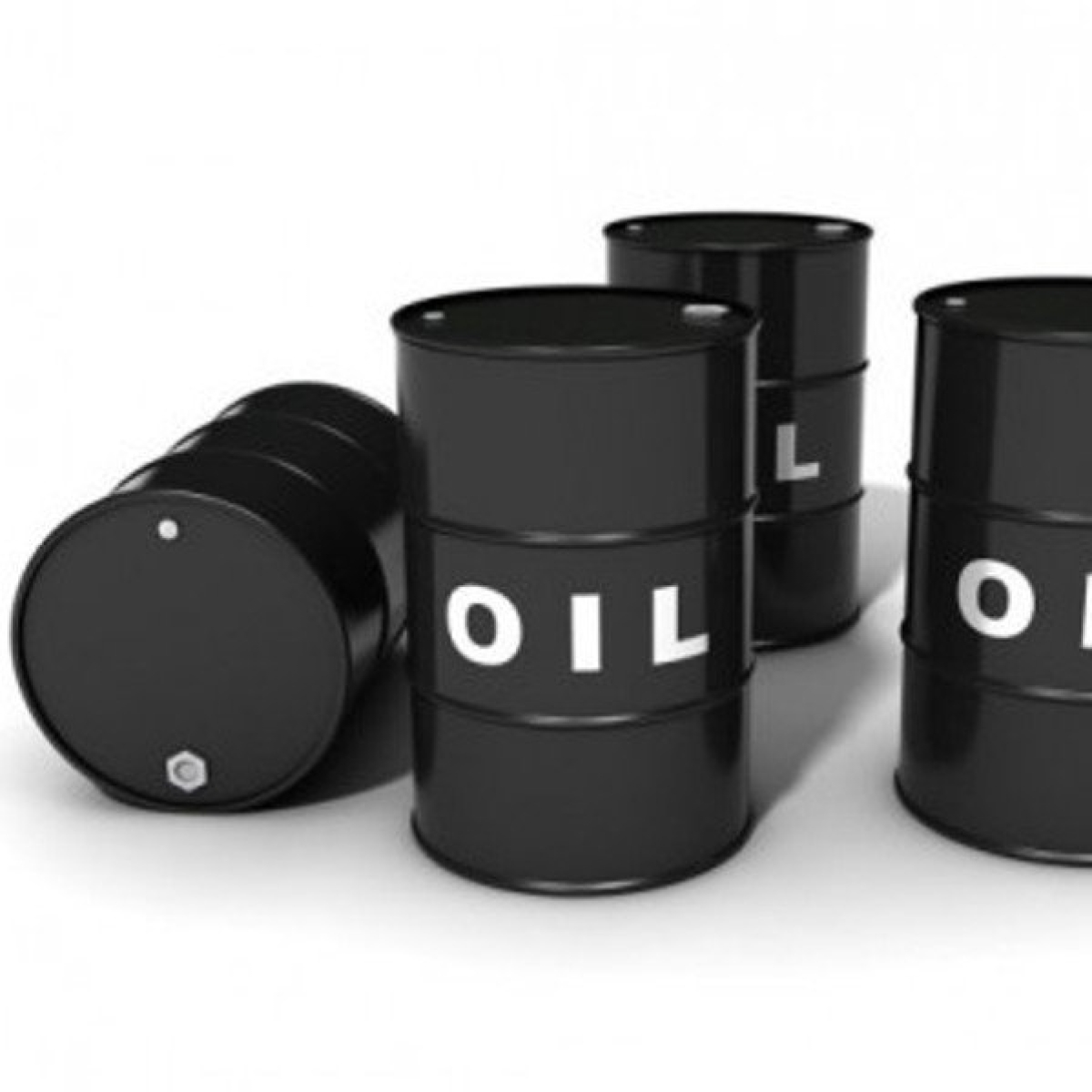 Global oil prices set to be relatively low in 2020: IATA