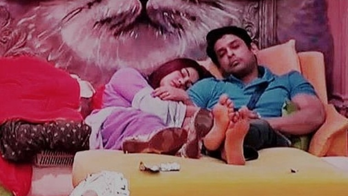 Bigg Boss 13: Will Siddharth Shukla lose all his friends including Shehnaz in the house?