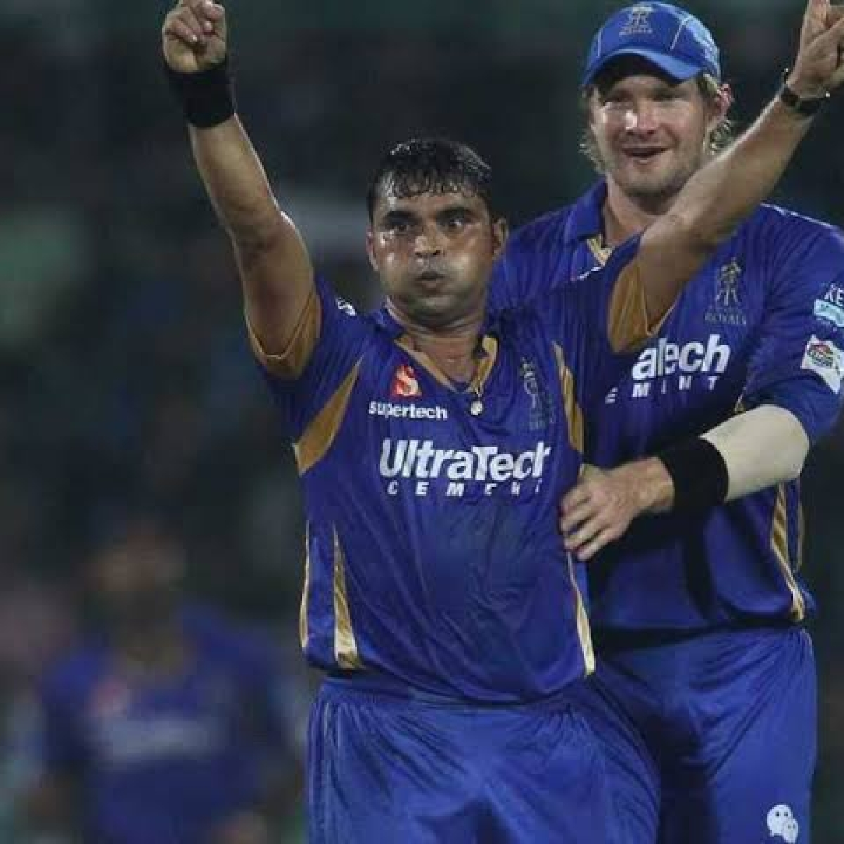 Age is just a number: 48-year-old Pravin Tamble set to become oldest IPL player