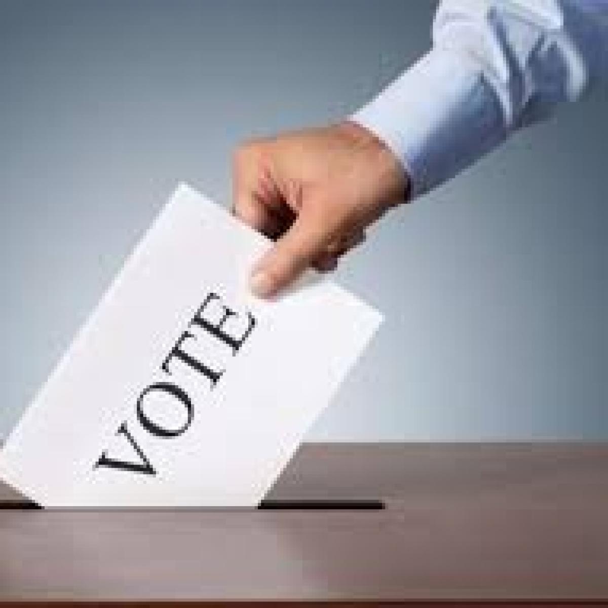 Bhopal: 'Unverified' 40000 advocates lose voting right