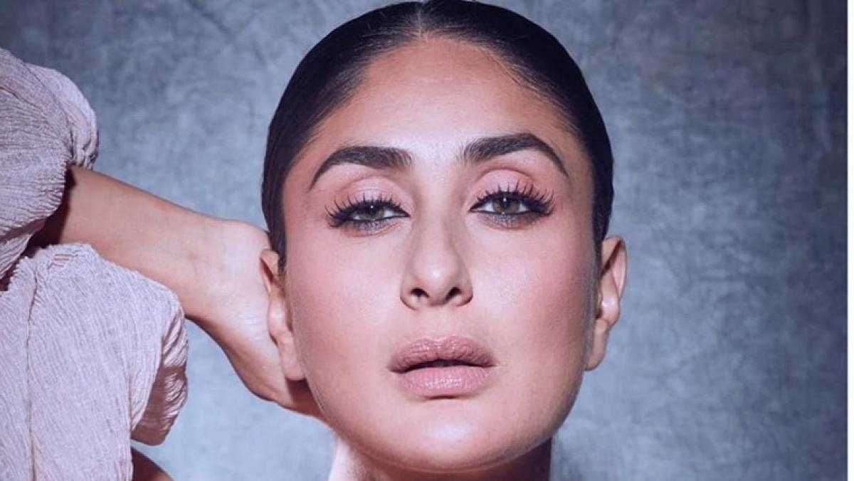 Get sexy like Kareena Kapoor: Diet secrets revealed by her nutritionist Rujuta Diwekar