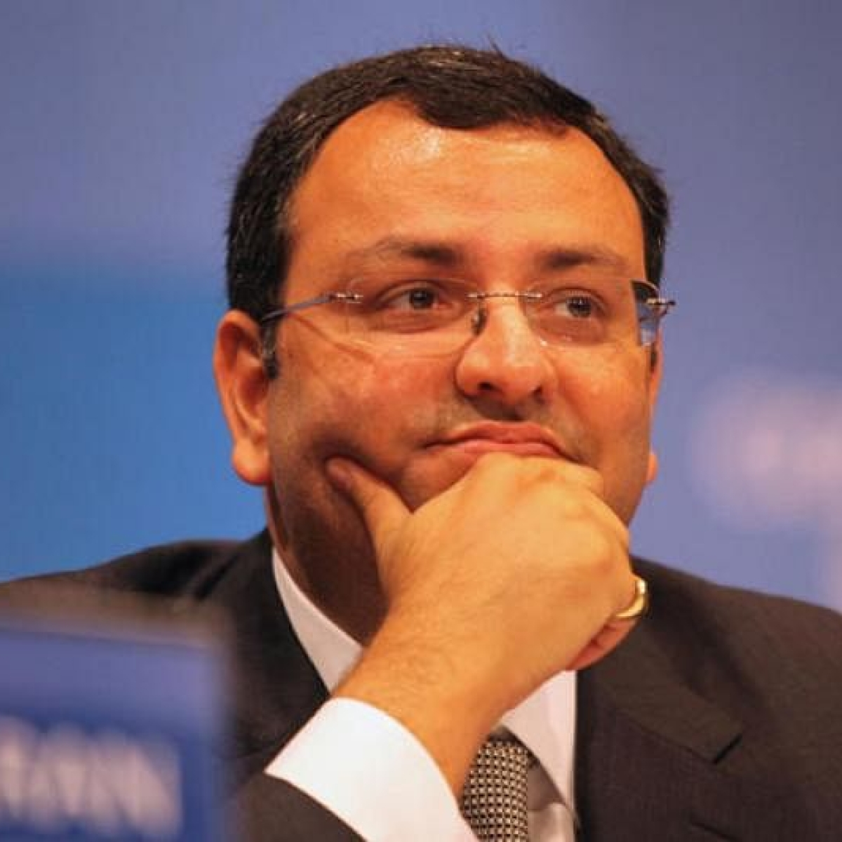NCLAT orders reinstatement of Cyrus Mistry as Chairman of Tata Sons