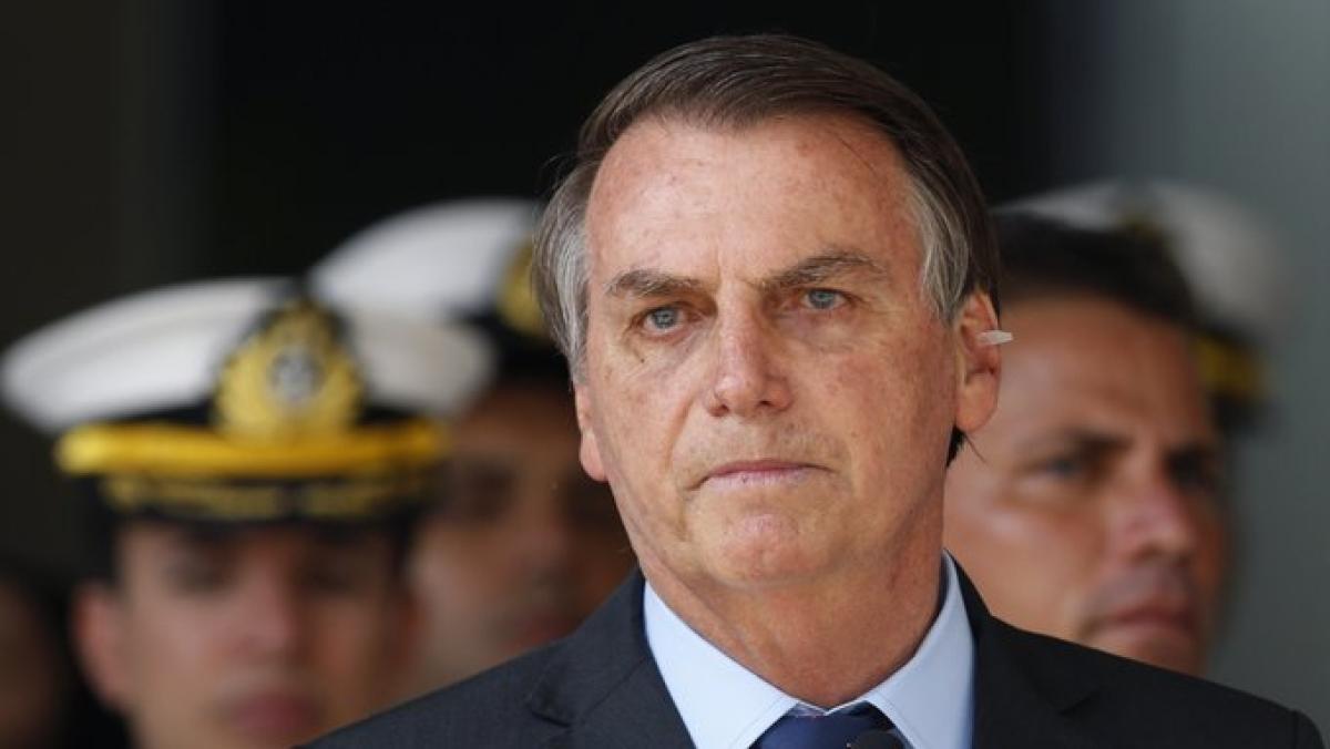 Brazil: Christmas pardon for police officers