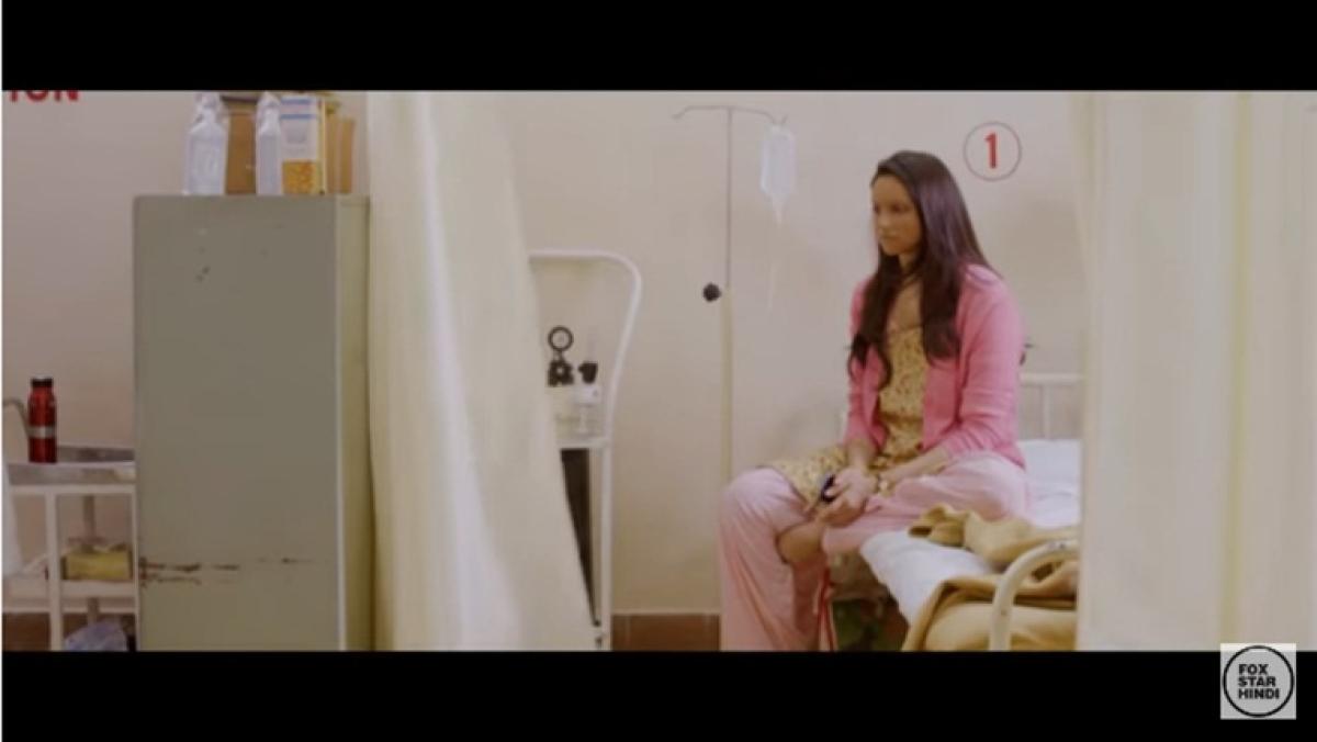 Chhapaak: Deepika Padukone shares inspirational video 'Muh Dikhai 2.0'