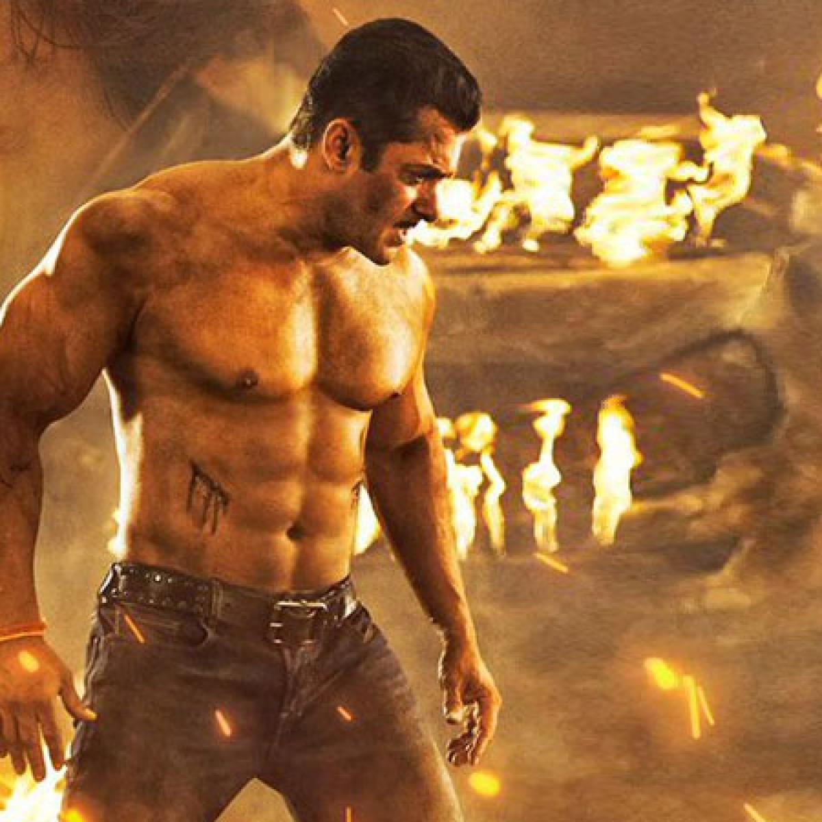 Dabangg 3: Anti-CAA protests to hamper Salman Khan starrer's opening collections big time