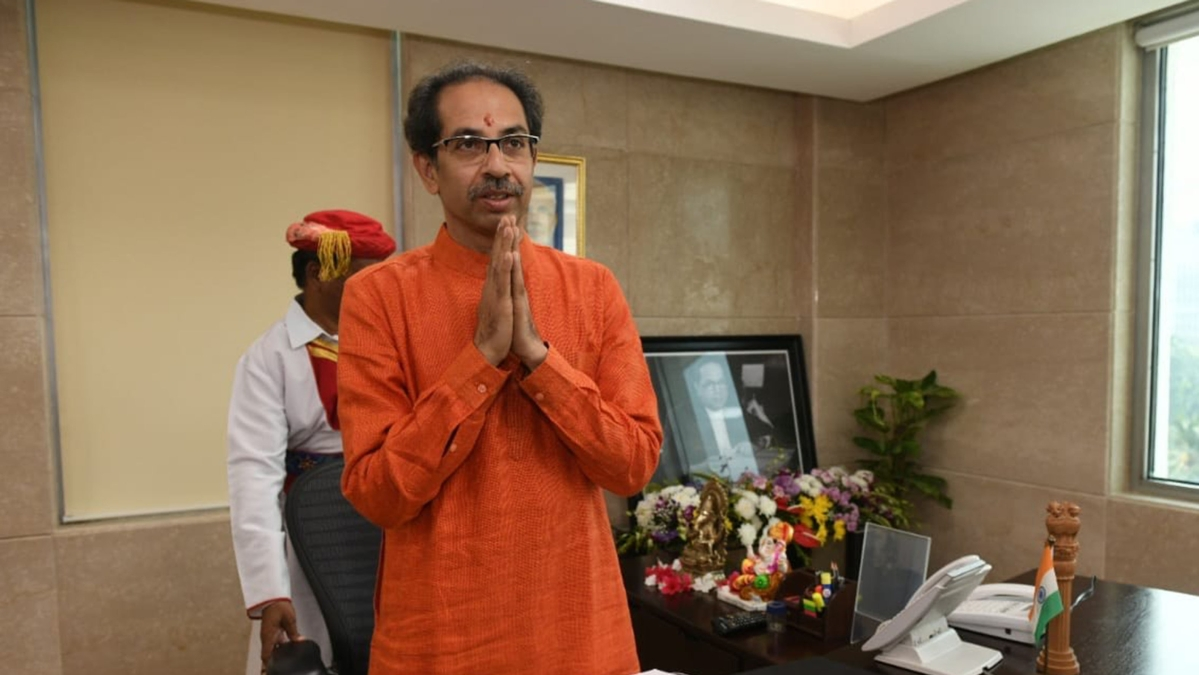 Pressure on Uddhav Thackeray as clamour grows for withdrawal of over 5,000 cases against Maratha quota activists
