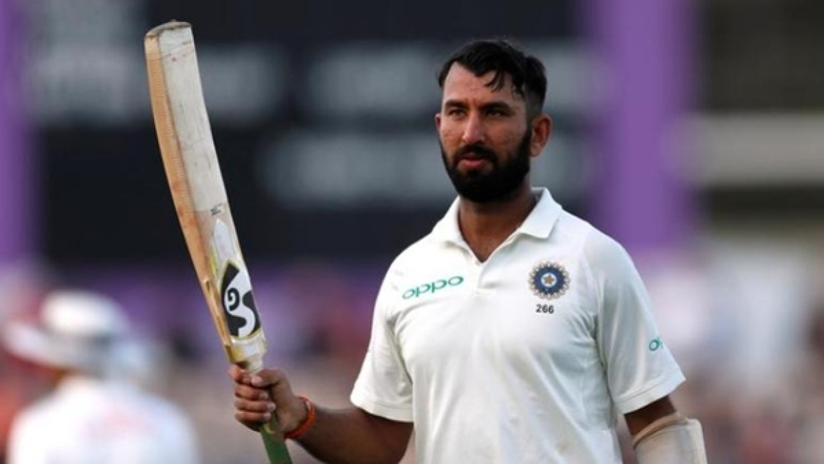 Game time for Test specialists as Ranji season kicks off today