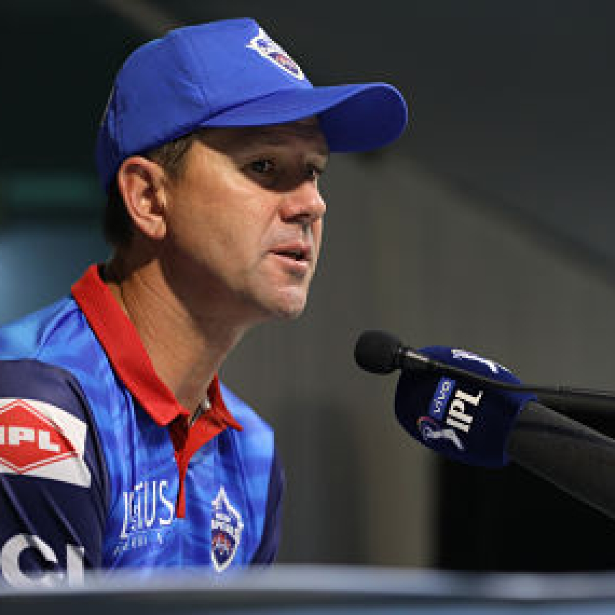 IPL 2020: Delhi Capitals has earned the right to be in final, now it's time to lift trophy, says coach Ricky Ponting