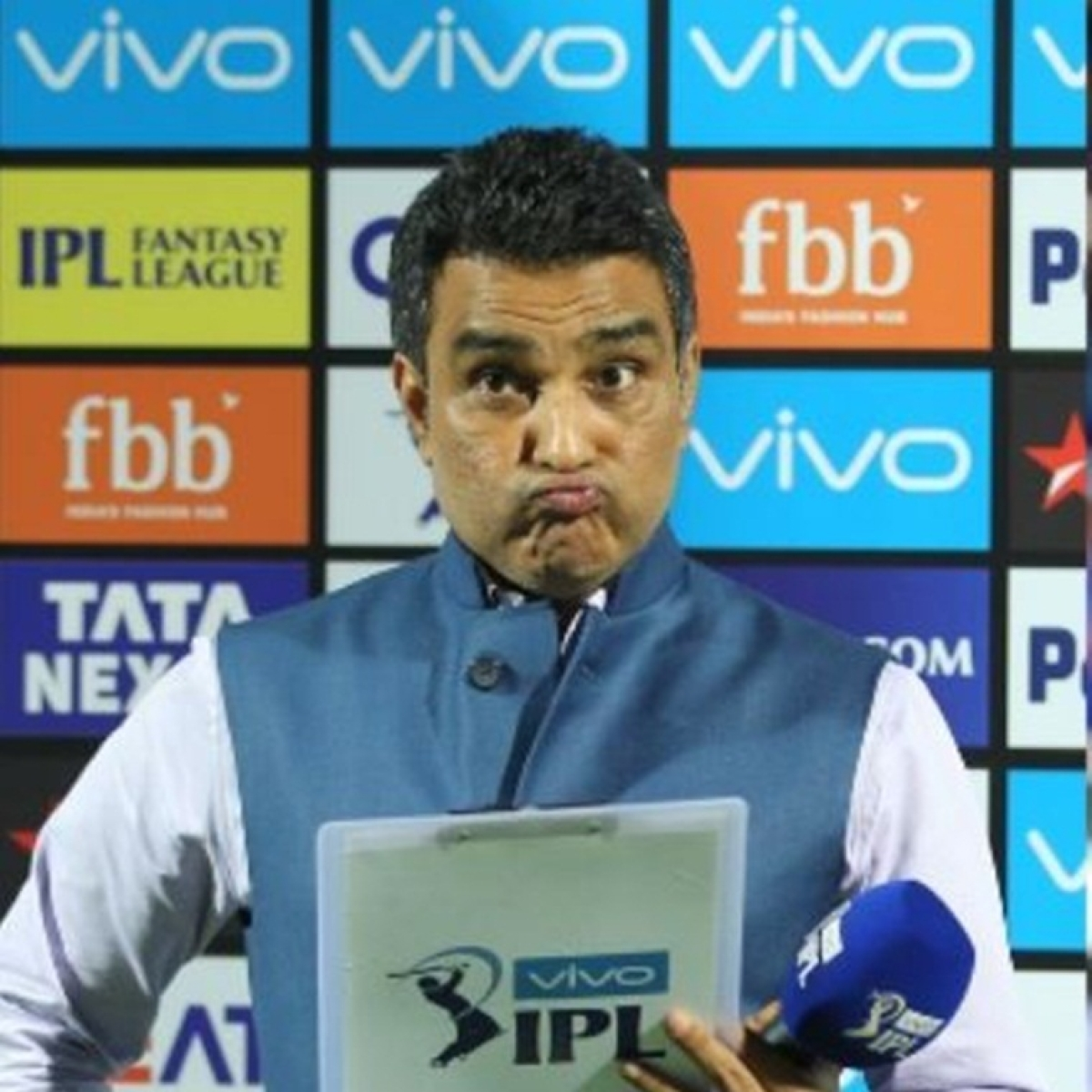 '2019 has been worst year for me as analyst and a commentator': Sanjay Manjrekar