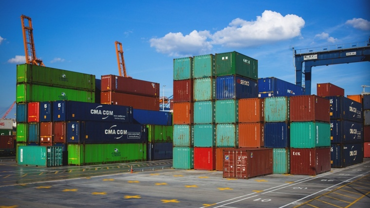 Govt frames norms for enforcement of 'rules of origin' for imports under FTAs
