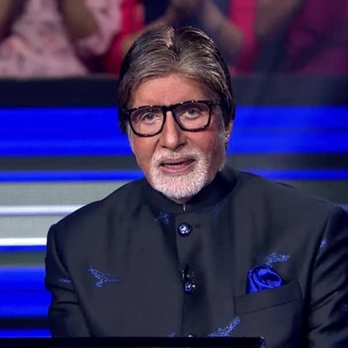 Amitabh Bachchan tests positive for coronavirus, Nation sends 'get well soon' wishes