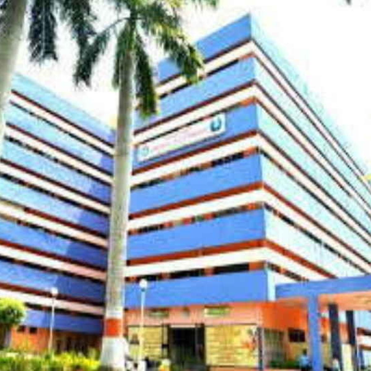 Bhopal: 20 students tender apology; expulsion revoked