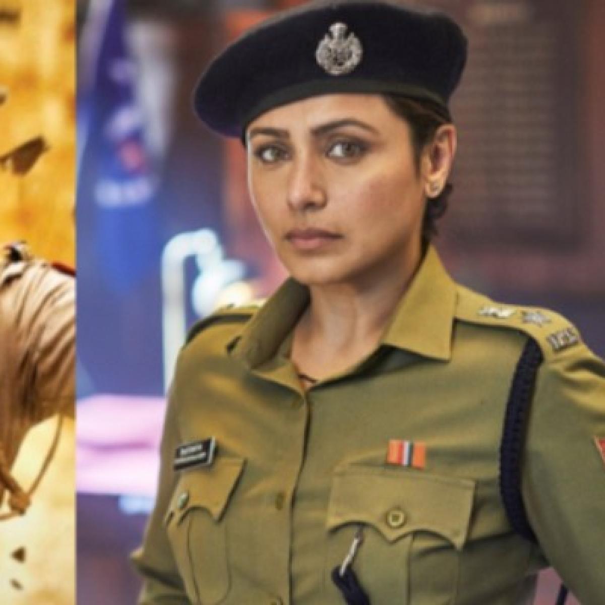 What made Chulbul Pandey and Shivani Shivaji Roy join hands?