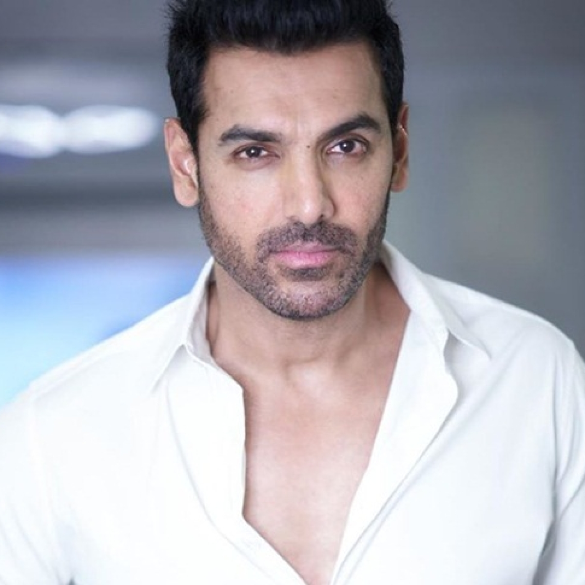 Happy Birthday John Abraham: Here's a list of the handsome hunk's must-watch movies