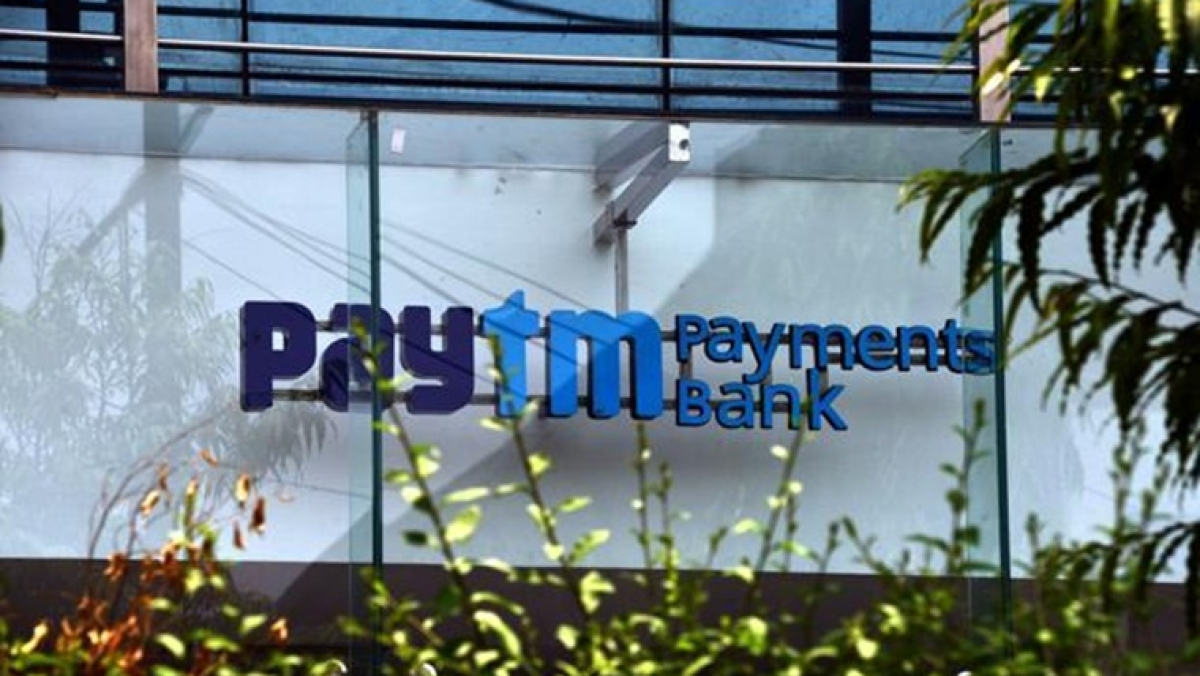 Paytm becomes largest issuer of FASTags in India