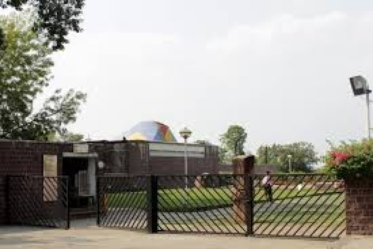 Bhopal: Bharat Bhawan still lacks with 2 trustees after 2 months of reconstitution